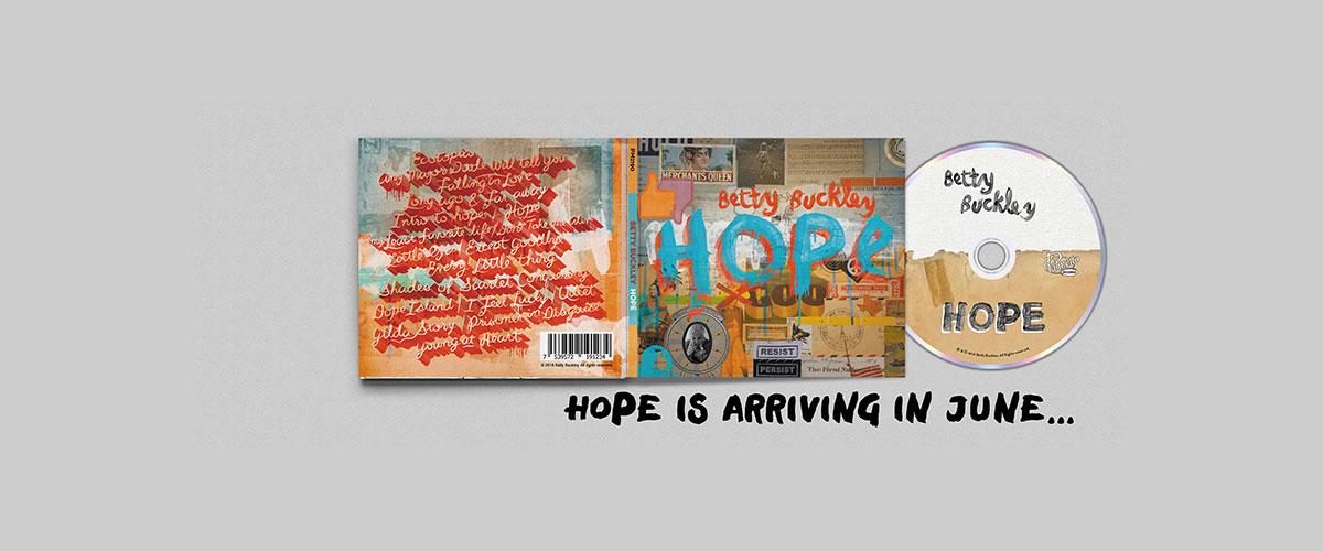 Hope_web_BANNER