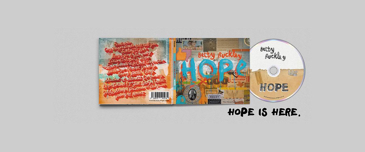 Hope_web_BANNER2